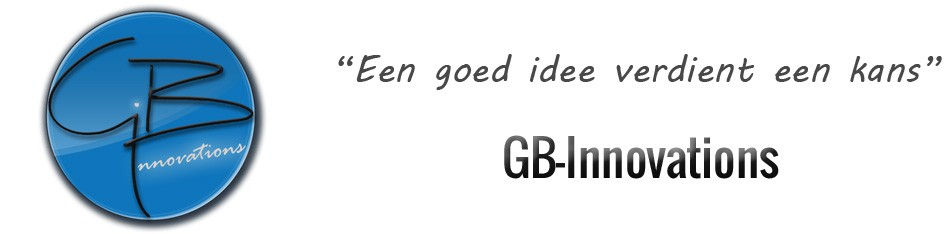 GB-Innovations